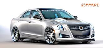 cadillac ats performance chip do you a cadillac ats 2 0t and want to go fast