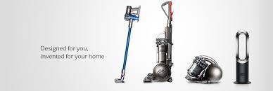 Dyson Vaccume Cleaners Dyson Vacuum Cleaners At Ao Com U2013 Dyson Animal Ball U0026 Multi Floor