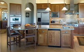 Lighting For Kitchen by Shining Pendant Lights For Kitchen Island Bench Tags Pendant