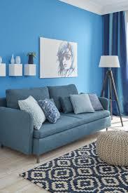 stunning blaue wandfarbe schlafzimmer photos house design ideas