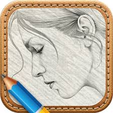 amazon com pencil sketch effects photo editor appstore for android