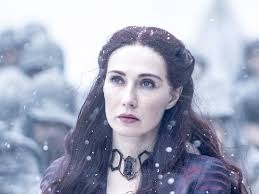 woman with necklace images Game of thrones 39 melisandre has taken off her necklace before so jpg