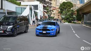 Black Mustang Shelby Gt500 Super Snake Ford Mustang Shelby Gt 500 Supersnake 2011 23 July 2017 Autogespot