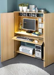 Space Saving Office Desk Space Efficient Desk View In Gallery Space Saving Office Furniture