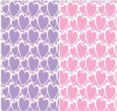 wallpaper for girls 41 wujinshike com