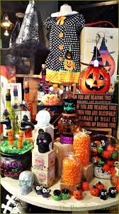 Gift Halloween by The Domestic Curator Cracker Barrel Fall U0026 Halloween Decor