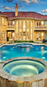 15 best rich pool colors images on pinterest architecture pool