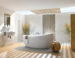 Baignoire Quaryl Villeroy Et Boch Aveo Bath Free Standing Baths From Villeroy U0026 Boch Architonic