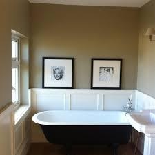 farrow and bathroom ideas slipper satin farrow search downstairs