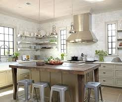 kitchen pendant light modern pendant lighting kitchen fancy pendant lighting over
