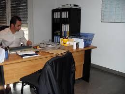 location de bureau à location louer bureaux meublés équipés temps plein ée avignon 84