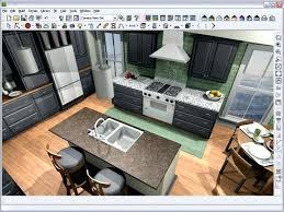 Kitchen Remodel Design Tool Free Littleplanet Me
