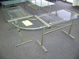 office max l shaped desk glass l shaped office desk l shaped desk l shaped workstation l