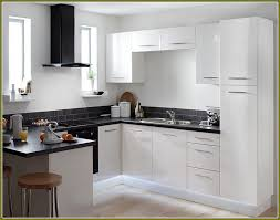 kitchen cabinet direct from factory kitchen cabinets direct auckland home design ideas