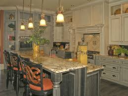 two level kitchen island designs two level kitchen island fabulous kitchen remodel ideas split