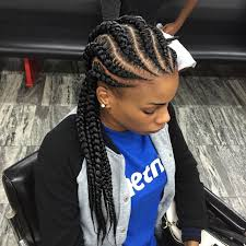 african braids hairstyles african braids pictures 32 best braids images on pinterest plait hair braid hair styles