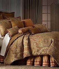 Home Decorating Co Com Rose Tree Ardennes Comforter Set Dillards Com For The Home