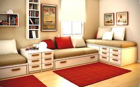 bedroom decor ideas how to decorating for women pick the great