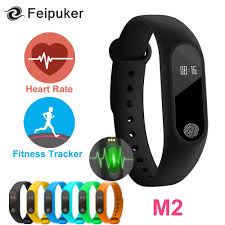 monitoring health bracelet images Smart band m2 smart bracelet heart rate monitor bluetooth jpg