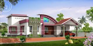 home design facebook single storey spectacular home designs amazing architecture magazine