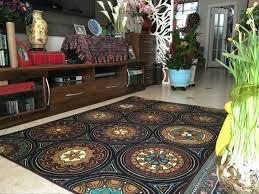 carpet for living room buyer s review on nylon carpet floor carpet and rugs for living