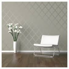 peel and stick wallpaper devine color cable stitch peel stick wallpaper mirage target
