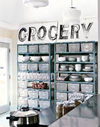 kitchen wall storage ideas kitchen wall storage ideas decorating clear
