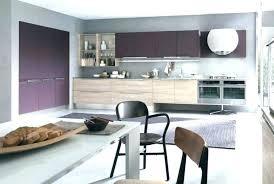 peinture cuisine tendance interieur de la maison johnny a marne coquette peinture cuisine