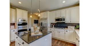 k hovnanian homes celebrates grand opening of the estates of fox