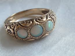 with their timeless beauty and impeccable quality these antique