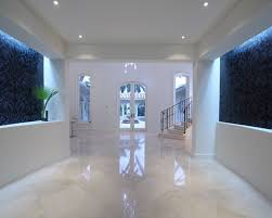 home floor and decor white marble floors redoubtable marble floor ideas pictures