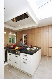 ilot de cuisine canadian tire hotte ilot cuisine occasion photos de design d intérieur et
