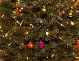 christmas tree lights free patternpictures com