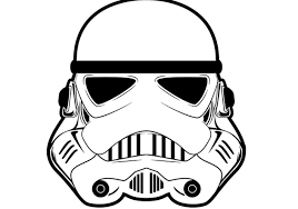 star wars icon free vector download 367929 cannypic