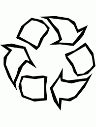 superman symbol outline free download clip art free clip art