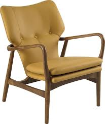 Armchairs Adelaide 43 Best Lounge Chairs Images On Pinterest Lounge Chairs Lounges
