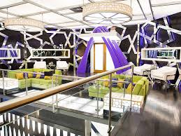 inside the las vegas themed big brother canada house