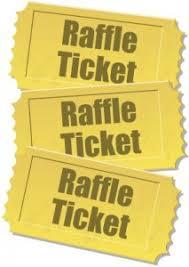 raffle tickets raffle tickets for summer fair 2015 our parishes