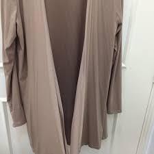 Cardigan Termurah cardigan murah cardigan cantik cardigan malaysia s