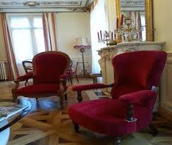 chambre d hotes flour cantal la maison d adelaïde cité médiévale sur un à flour