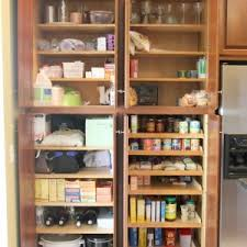 home decor inspiring pantry storage ideas images decoration ideas
