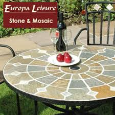 outdoor garden tables uk europa leisure trade wholesaler for home garden furniture