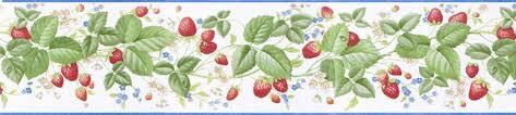 wallpaper border for kitchen google zoeken borders pinterest