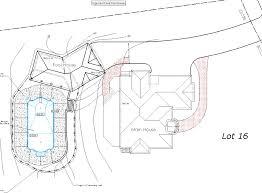 indoor pool house plans estate house plans indoor pool house design plans
