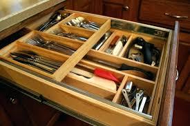 Kitchen Cabinet Dividers Kitchen Cabinet Drawer Dividers Kitchen Cabinet Drawer Organizers