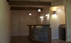 At Home Furniture Modesto by Bar Wonderful Home Dry Bar Coolest Diy Home Bar Ideas Lovely Diy