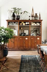 Industrial Design Mobel Offen Bilder 16 Best Küche Dachgeschoss Images On Pinterest Kitchen Kitchen