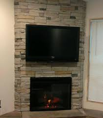36 Electric Fireplace Insert by Gallery Zero Clearance Electric Fireplace Insert In 36 Or 42
