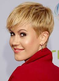 721 best hairstyles images on pinterest hairstyles pixie