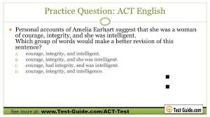 sample act writing essays how to get a perfect 12 on the act writing essay act writing good words to use in act essay